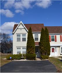 24  Bennett Ct., East Brunswick, NJ