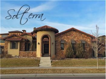 15247 W Warren Dr, Lakewood, CO