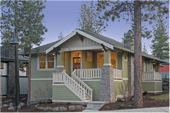2453 NW Crossing Dr, Bend, OR