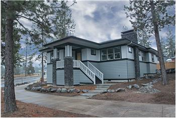 2227 NW Lemhi Pass Dr, Bend, OR