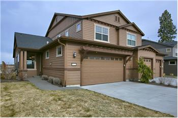 871 SW Blakely Rd, Bend, OR