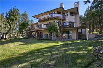 2889 NW Starview Dr, Bend, OR