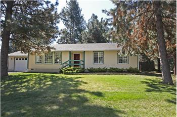 19291 Indian Summer Rd, Bend, OR