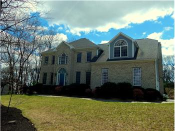 88 Jordan Road, Franklin, MA