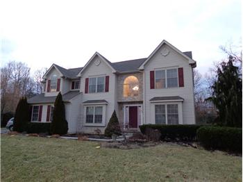 58 Doe Run Dr, Franklinville, NJ