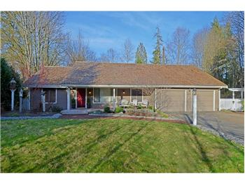 18816 NE 146th Way, Woodinville, WA