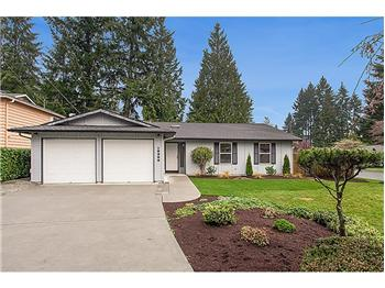 13326 NE 72nd St, Redmond, WA