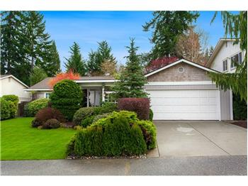 2646 168th Place NE, Bellevue, WA