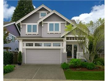 433 3rd Ave South, Kirkland, WA