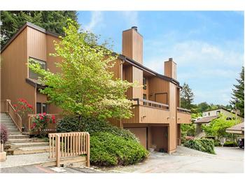 10868 NE 35th Place #1, Bellevue, WA