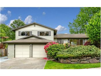 21709 9th Ave W, Bothell, WA