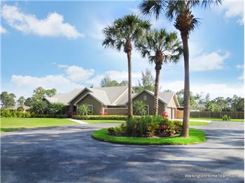 14194 88th Place North, Loxahatchee, FL