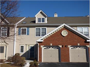 1706 Bayley Court, Bridgewater, NJ