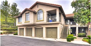 133 Chaumont Circle, Foothill Ranch, CA