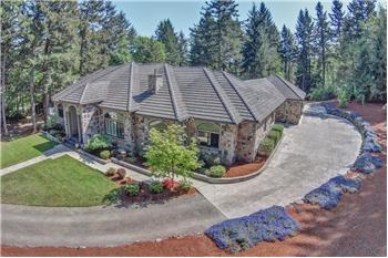 8218 54th St NW, Gig Harbor, WA
