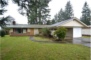 5230 77th PL NE, Marysville, WA