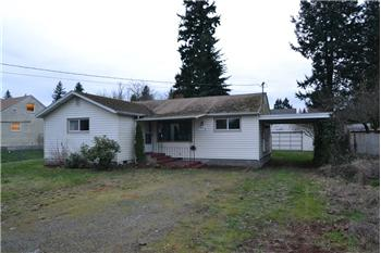 6414 Olympic Dr, Everett, WA