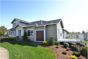 2514 85th Dr Ne #V3, Lake Stevens, WA