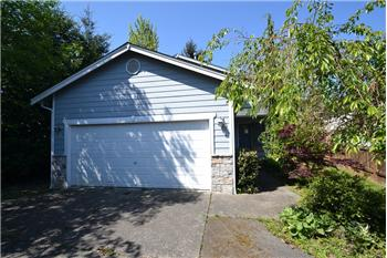 3204 96th Place SE, Everett, WA