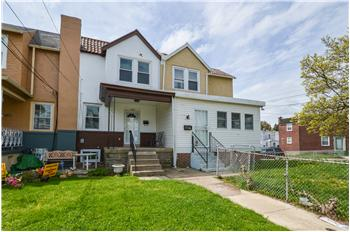 7134 greenwood ave upper darby pa 19082 usa single