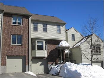 64  Maple Street Unit B, Canton, MA