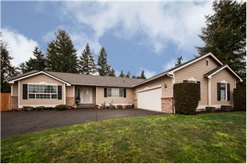 11002 206th Ave Ct E, Bonney Lake, WA