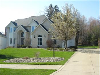 1510 Cherry Hill Lane, Broadview Heights, OH