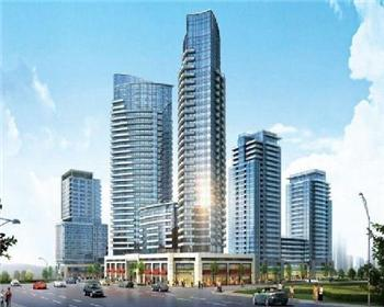 7163  Yonge Street 101, Markham, ON