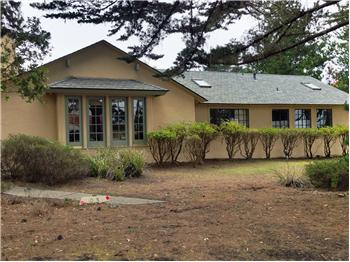 1036 The Old Drive, Pebble Beach, CA