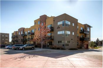 9039  East Panorama Circle C-201, Englewood, CO