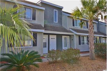 1891 Golf Colony Drive 14-O, Surfside Beacvh, SC