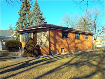 5333 S. Ashland Ave, Countryside, IL