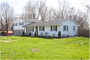 singles in curdsville Who lives at 7337 curdsville delaware rd,  rehold single family 3 beds 1 bath 975 sqft resident history: 3 records 7337 curdsville delaware rd,.