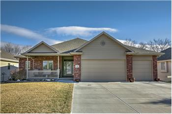 305 Avian Circle S, Bellevue, NE