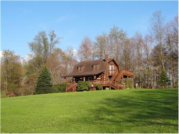 1908 Long Hollow Road, Masontown, WV