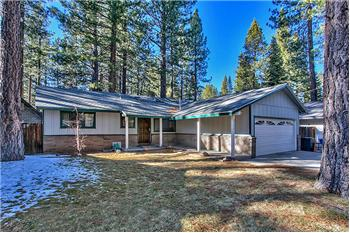 2301 Colorado Ave, South Lake Tahoe, CA