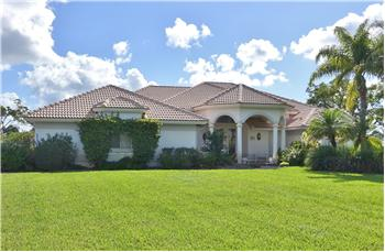 601 SW Stuart West Boulevard, Palm City, FL