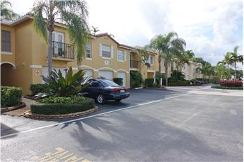 1050 Lake Shore Drive 203, Lake Park, FL