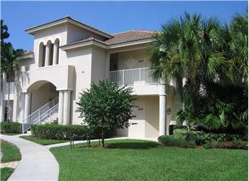 8018 Carnoustie Place 3912, St Lucie West, FL