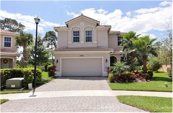 5966 SE Split Oak Trail US1, Stuart, FL