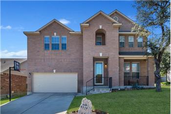 4514 Willow Tree, San Antonio, TX