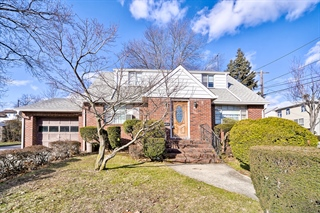 35  35 Fourth Street, Wood-Ridge, NJ