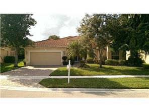 6715 Murano Way, Lake Worth, FL