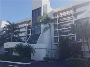6320 Boca Del Mar Dr 107, Boca Raton, FL