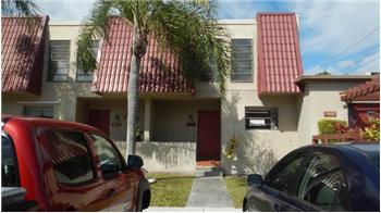 9175 Limetree Ln 159, Pembroke Pines, FL