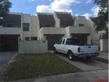 1773 NW 58 Ave 13, Lauderhill, FL