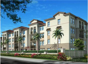 Luxury Apartments in Lighthouse Point, Lighthouse Point, FL