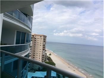 1600 S Ocean Blvd, Lauderdale by the Sea, FL