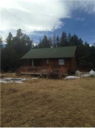 2105 Old School House Rd, Bellvue, CO