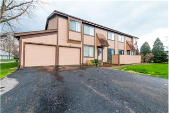 35293 S. Turtle #C, Willoughby, OH